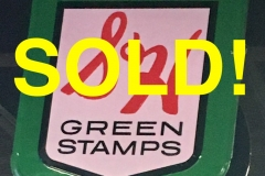 S12-SH-Green-Stamp-SOLD