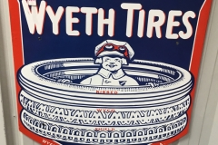 S570-Wyeth-Tires-DS-Sign