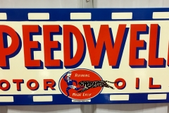 S578-Speedwell-Oil-Sign