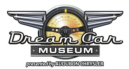 Dream Car Museum